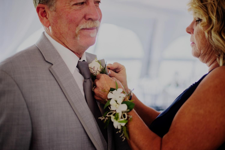 023_Watson-Wedding-Morris-Country-Club_0035.jpg