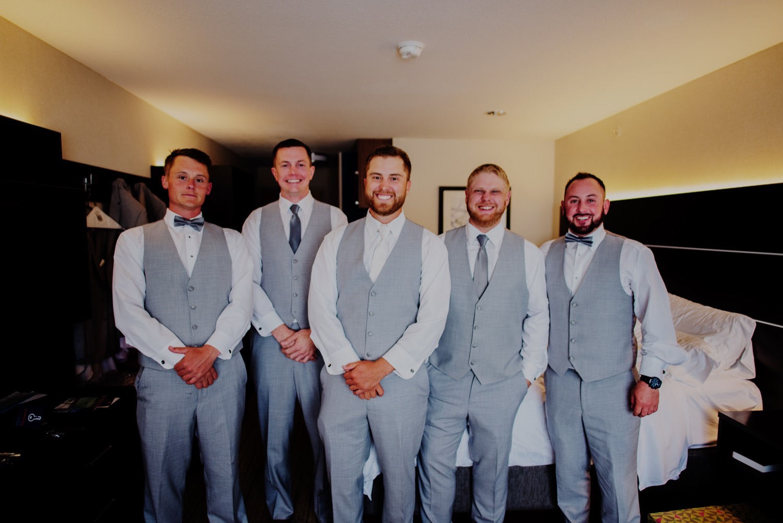 027_Watson-Wedding-Morris-Country-Club_0041.jpg