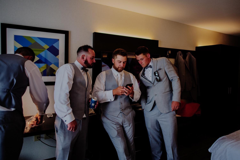 030_Watson-Wedding-Morris-Country-Club_0045.jpg