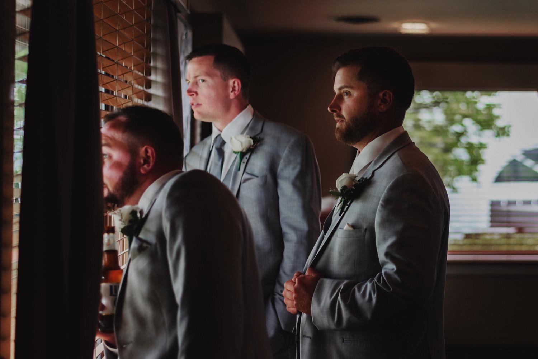 041_Watson-Wedding-Morris-Country-Club_0060.jpg