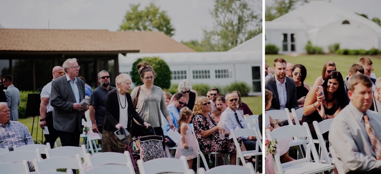 044_Watson-Wedding-Morris-Country-Club_0065_Watson-Wedding-Morris-Country-Club_0066.jpg