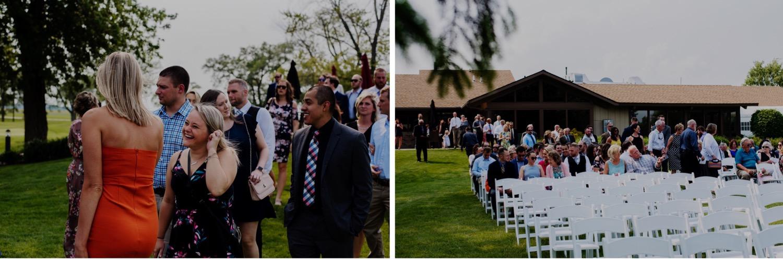 045_Watson-Wedding-Morris-Country-Club_0067_Watson-Wedding-Morris-Country-Club_0068.jpg