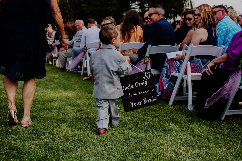 048_Watson-Wedding-Morris-Country-Club_0072.jpg