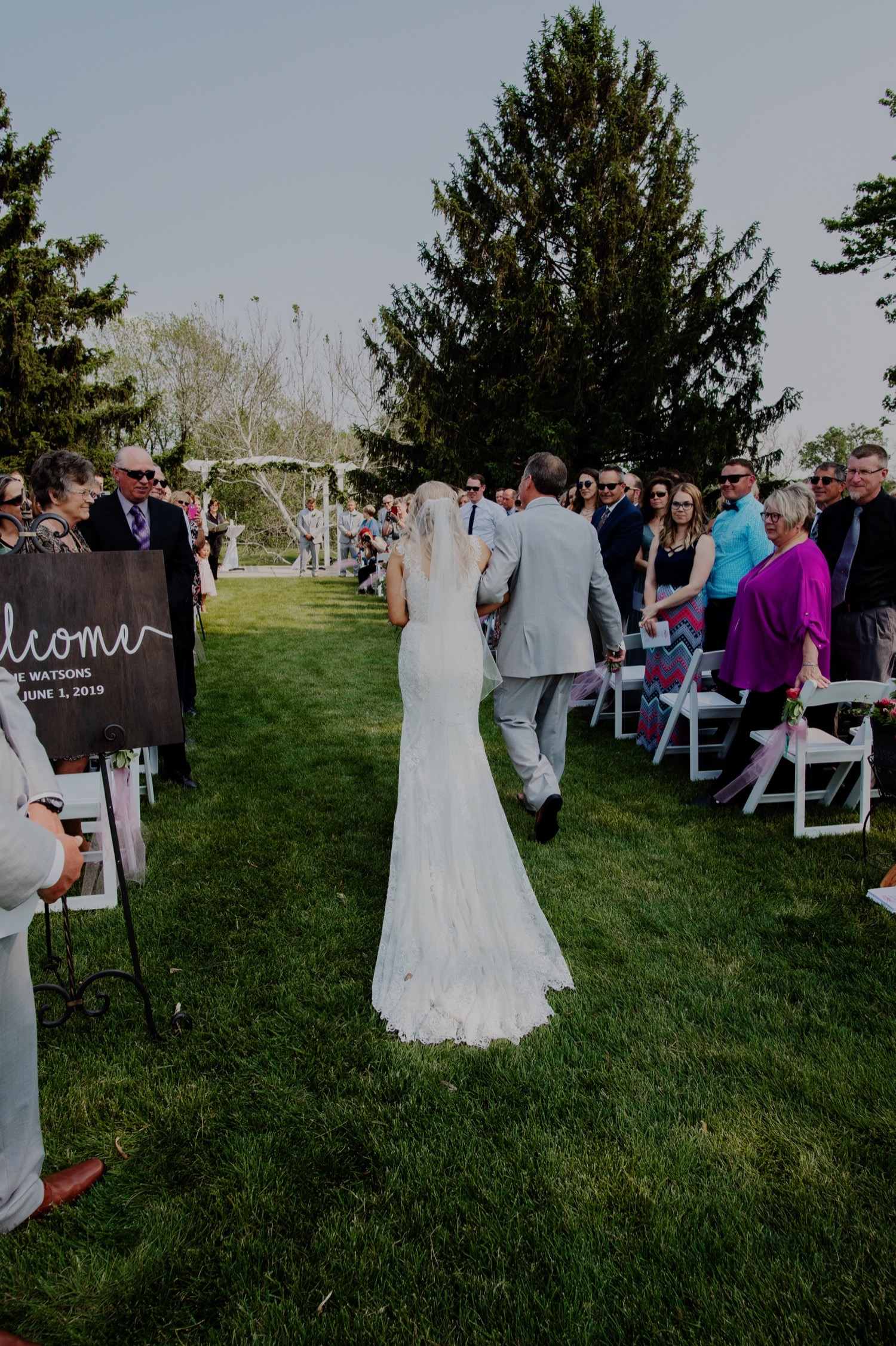 049_Watson-Wedding-Morris-Country-Club_0073.jpg