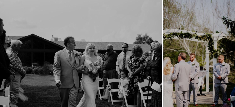 051_Watson-Wedding-Morris-Country-Club_0075_Watson-Wedding-Morris-Country-Club_0076.jpg
