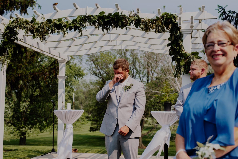 050_Watson-Wedding-Morris-Country-Club_0074.jpg