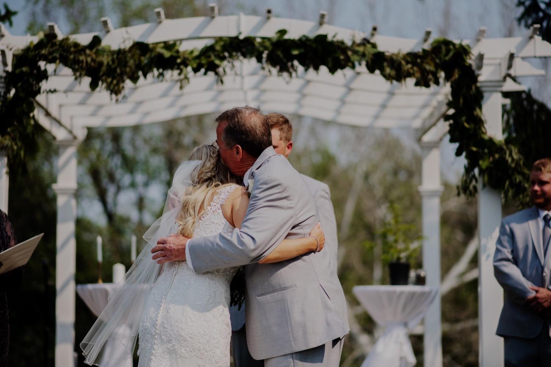 052_Watson-Wedding-Morris-Country-Club_0077.jpg