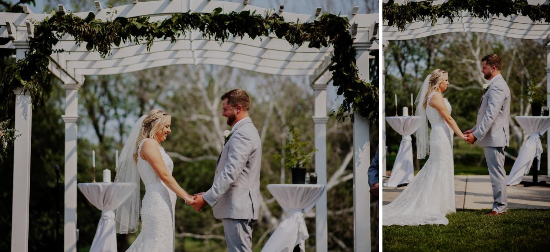 053_Watson-Wedding-Morris-Country-Club_0078_Watson-Wedding-Morris-Country-Club_0079.jpg
