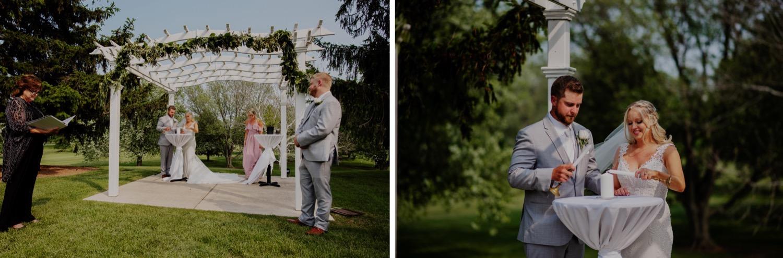 056_Watson-Wedding-Morris-Country-Club_0082_Watson-Wedding-Morris-Country-Club_0083.jpg