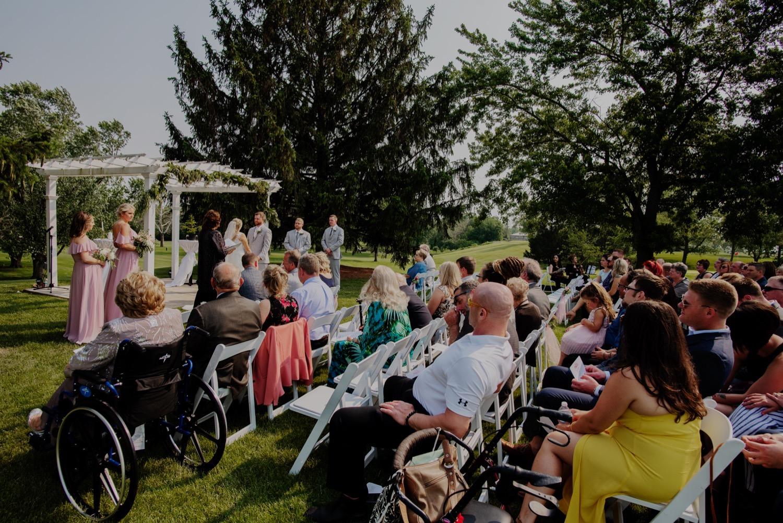 055_Watson-Wedding-Morris-Country-Club_0081.jpg