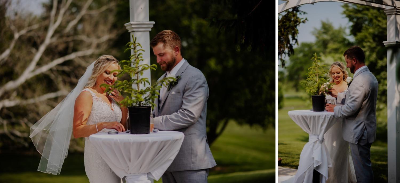 058_Watson-Wedding-Morris-Country-Club_0085_Watson-Wedding-Morris-Country-Club_0086.jpg