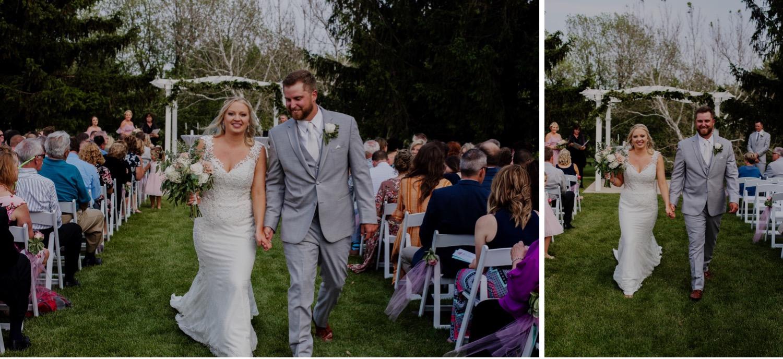 061_Watson-Wedding-Morris-Country-Club_0089_Watson-Wedding-Morris-Country-Club_0090.jpg