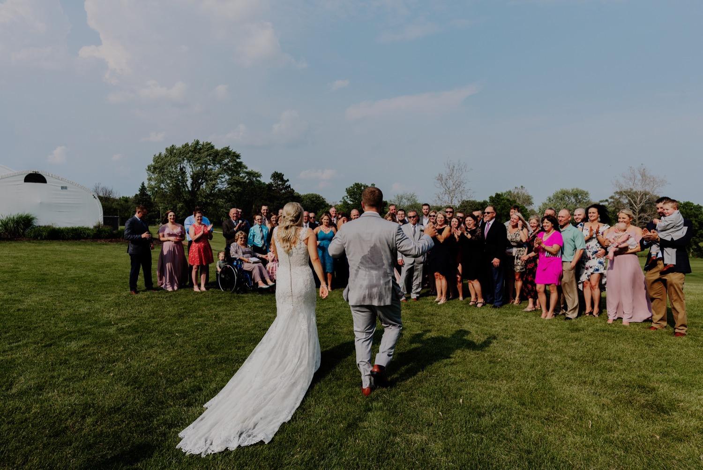 062_Watson-Wedding-Morris-Country-Club_0091.jpg