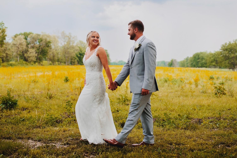 077_Watson-Wedding-Morris-Country-Club_0113.jpg