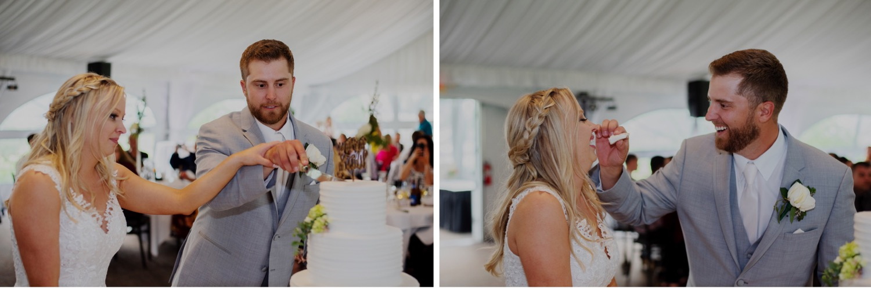 084_Watson-Wedding-Morris-Country-Club_0123_Watson-Wedding-Morris-Country-Club_0124.jpg