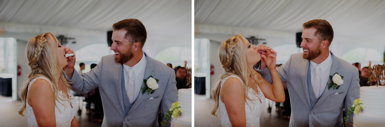 085_Watson-Wedding-Morris-Country-Club_0125_Watson-Wedding-Morris-Country-Club_0126.jpg