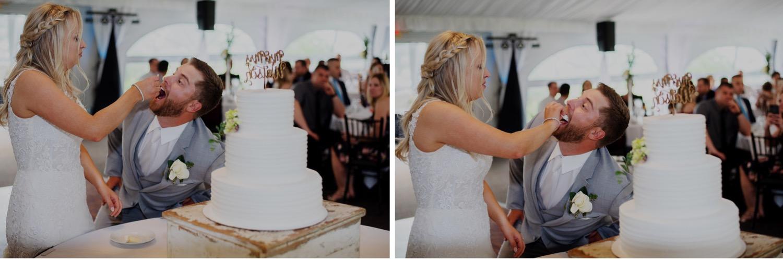 086_Watson-Wedding-Morris-Country-Club_0127_Watson-Wedding-Morris-Country-Club_0128.jpg