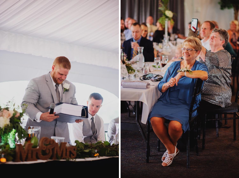 088_Watson-Wedding-Morris-Country-Club_0131_Watson-Wedding-Morris-Country-Club_0132.jpg