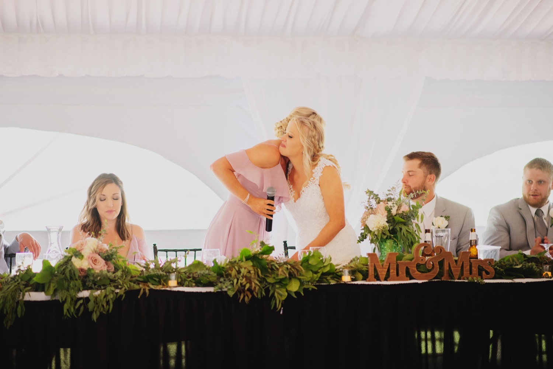 091_Watson-Wedding-Morris-Country-Club_0137.jpg