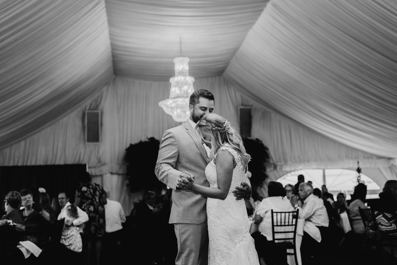 094_Watson-Wedding-Morris-Country-Club_0141.jpg
