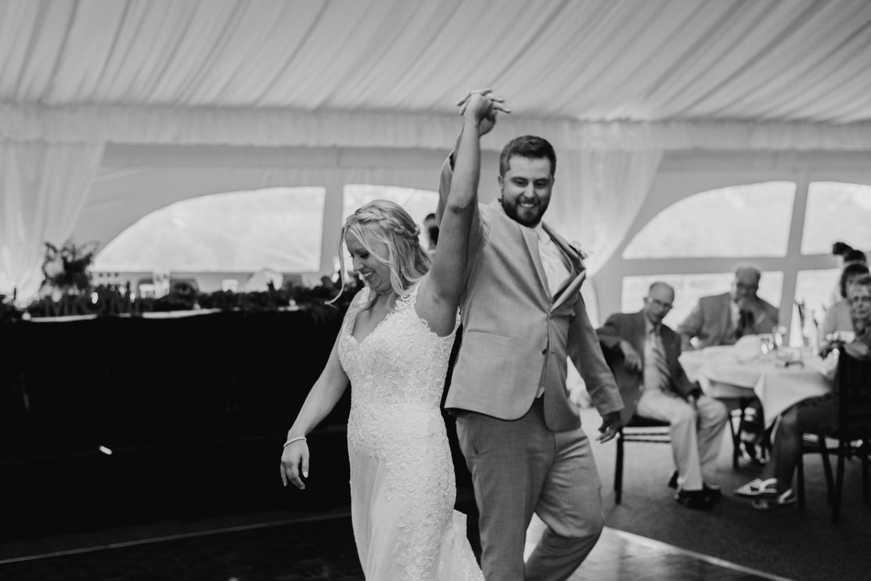 093_Watson-Wedding-Morris-Country-Club_0140.jpg