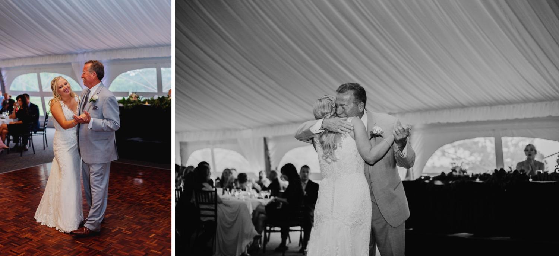 095_Watson-Wedding-Morris-Country-Club_0142_Watson-Wedding-Morris-Country-Club_0143.jpg