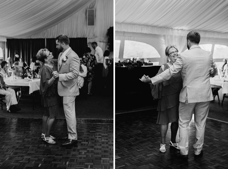 096_Watson-Wedding-Morris-Country-Club_0144_Watson-Wedding-Morris-Country-Club_0145.jpg