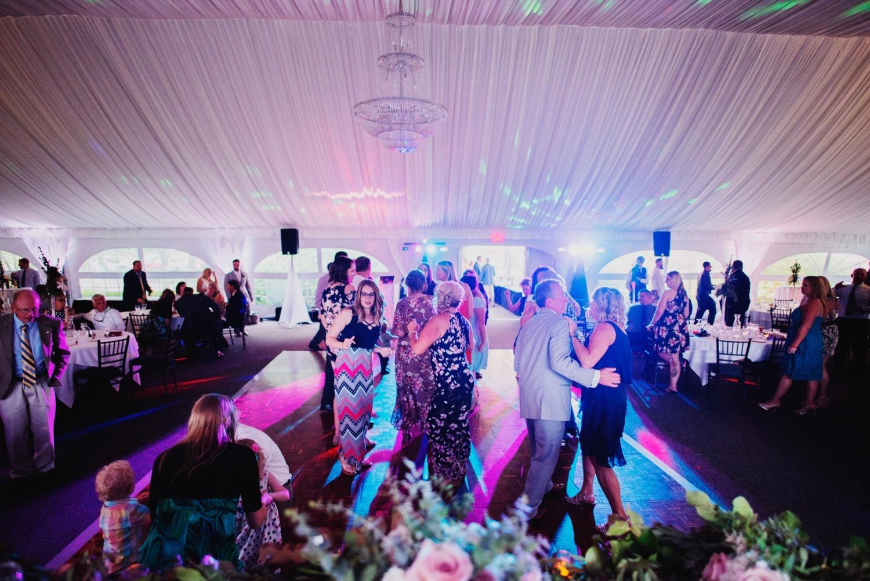 105_Watson-Wedding-Morris-Country-Club_0158.jpg