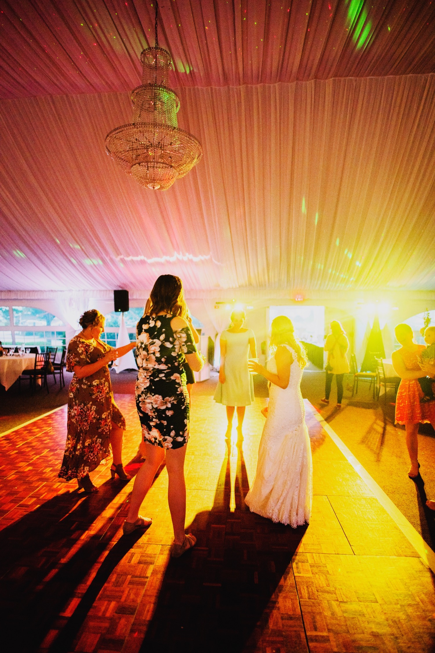 106_Watson-Wedding-Morris-Country-Club_0159.jpg