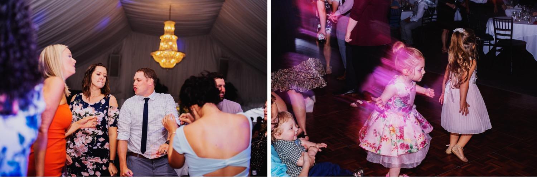113_Watson-Wedding-Morris-Country-Club_0169_Watson-Wedding-Morris-Country-Club_0170.jpg