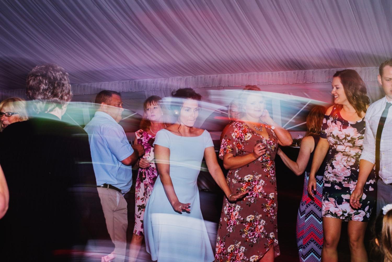 116_Watson-Wedding-Morris-Country-Club_0176.jpg