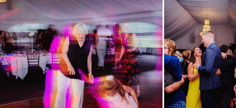 121_Watson-Wedding-Morris-Country-Club_0183_Watson-Wedding-Morris-Country-Club_0184.jpg