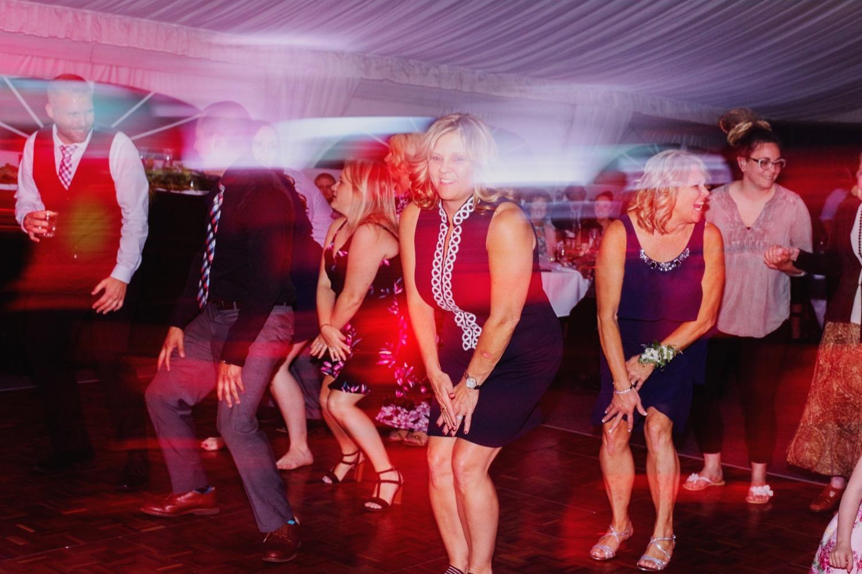 123_Watson-Wedding-Morris-Country-Club_0188.jpg