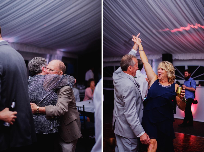 126_Watson-Wedding-Morris-Country-Club_0194_Watson-Wedding-Morris-Country-Club_0195.jpg