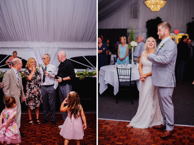 127_Watson-Wedding-Morris-Country-Club_0196_Watson-Wedding-Morris-Country-Club_0197.jpg