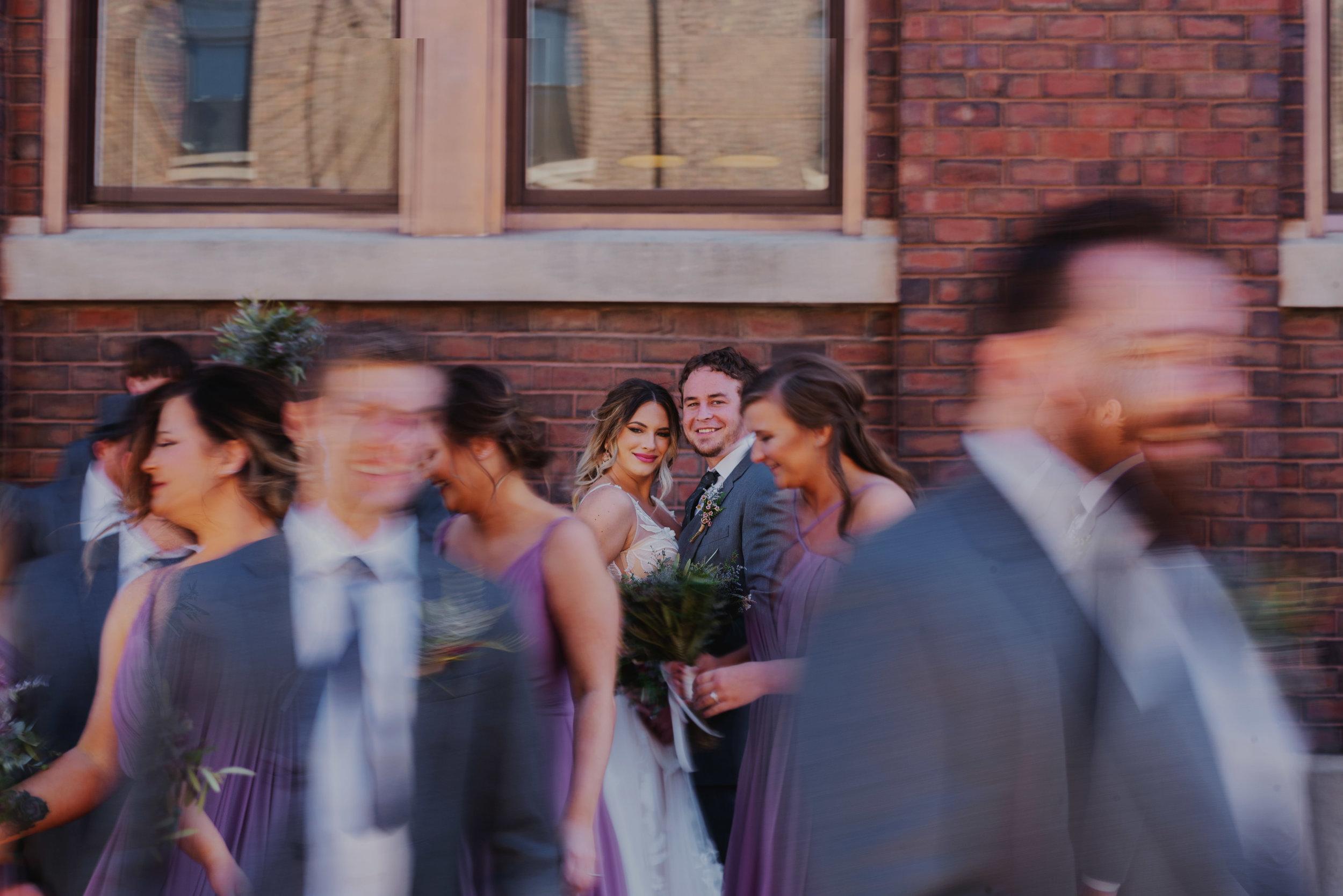Benckendor-TheSilverFox-Streator-Wedding_0105.jpg