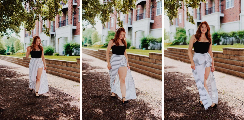 01_Laura-Salon-June2019_0031_Laura-Salon-June2019_0010_Laura-Salon-June2019_0013.jpg
