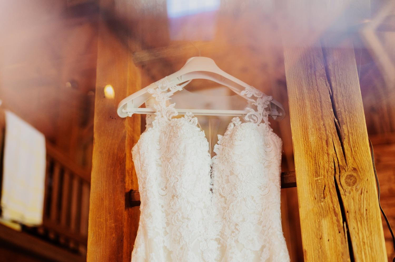 010_Bowden-Pavlocik-Galena-OakHillFarm-Wedding_0020.jpg