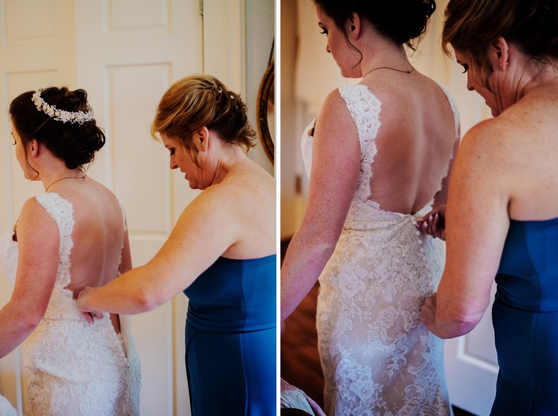 016_Bowden-Pavlocik-Galena-OakHillFarm-Wedding_0026_Bowden-Pavlocik-Galena-OakHillFarm-Wedding_0027.jpg