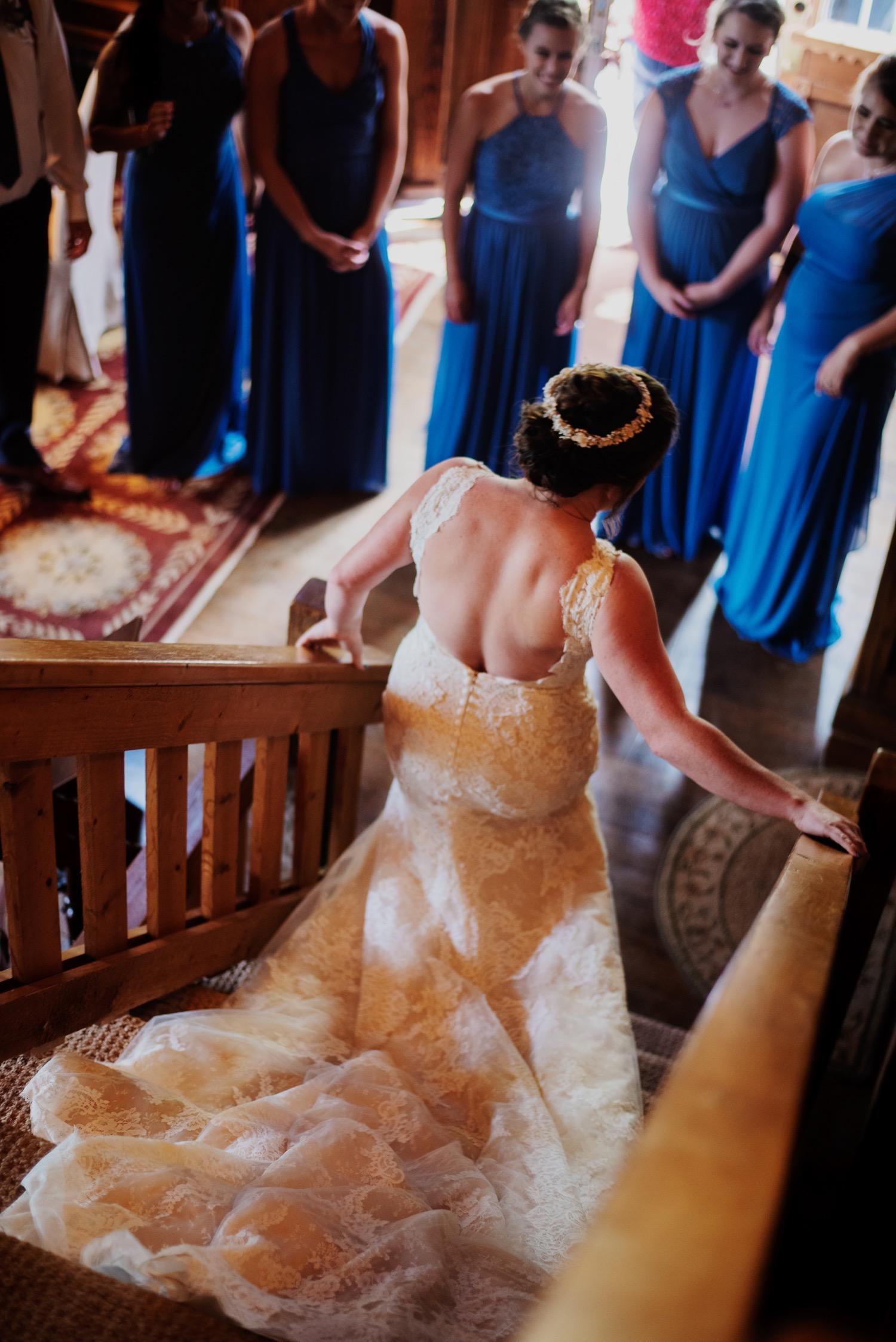 018_Bowden-Pavlocik-Galena-OakHillFarm-Wedding_0030.jpg
