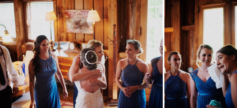 019_Bowden-Pavlocik-Galena-OakHillFarm-Wedding_0031_Bowden-Pavlocik-Galena-OakHillFarm-Wedding_0032.jpg