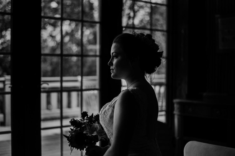 020_Bowden-Pavlocik-Galena-OakHillFarm-Wedding_0035.jpg