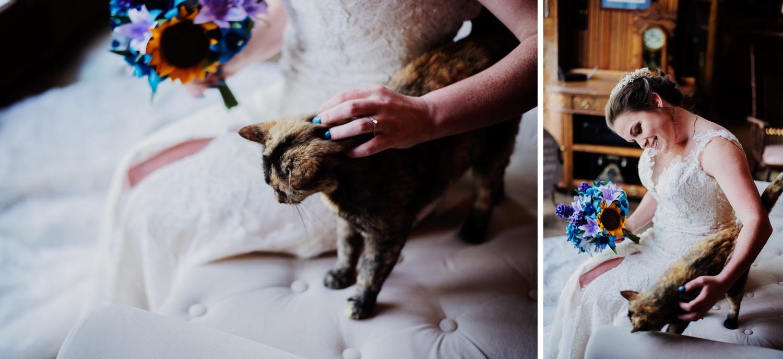 022_Bowden-Pavlocik-Galena-OakHillFarm-Wedding_0036_Bowden-Pavlocik-Galena-OakHillFarm-Wedding_0037.jpg