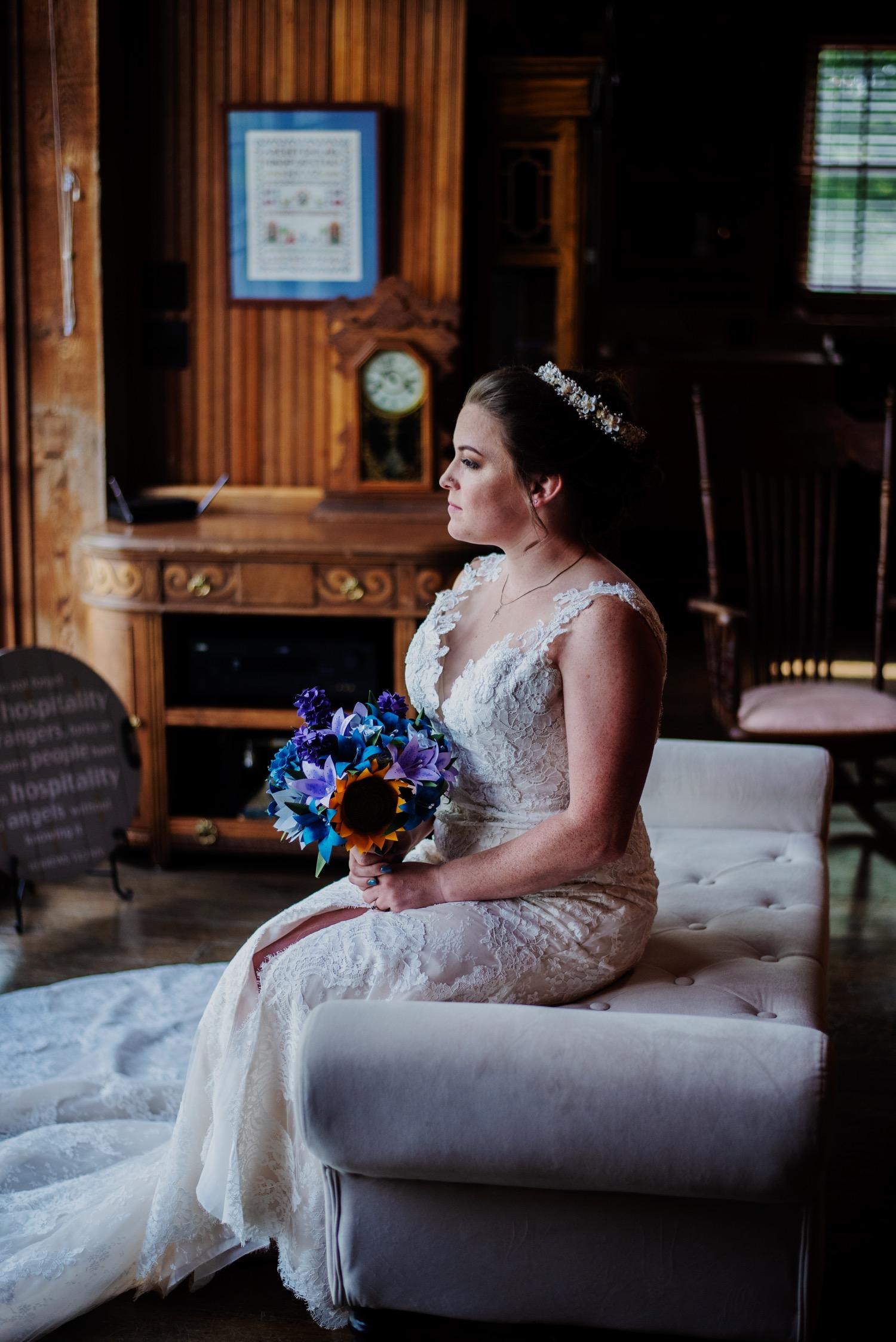 023_Bowden-Pavlocik-Galena-OakHillFarm-Wedding_0034.jpg