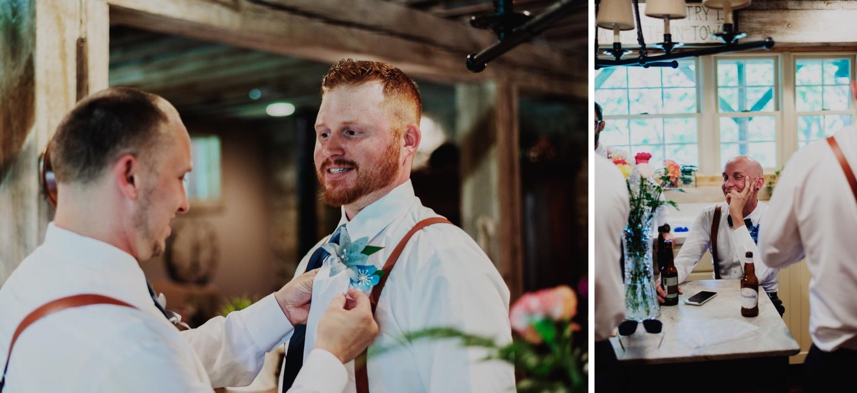 036_Bowden-Pavlocik-Galena-OakHillFarm-Wedding_0055_Bowden-Pavlocik-Galena-OakHillFarm-Wedding_0056.jpg