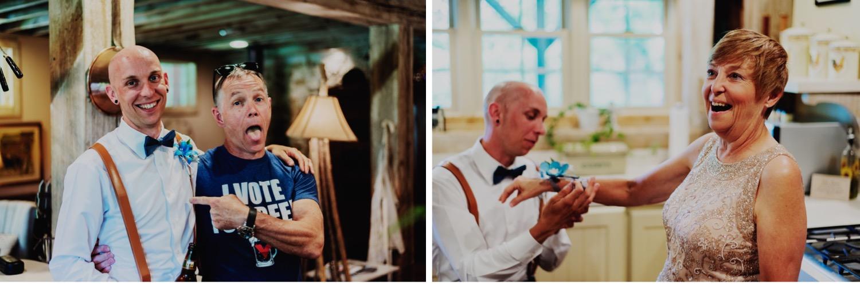 037_Bowden-Pavlocik-Galena-OakHillFarm-Wedding_0057_Bowden-Pavlocik-Galena-OakHillFarm-Wedding_0058.jpg