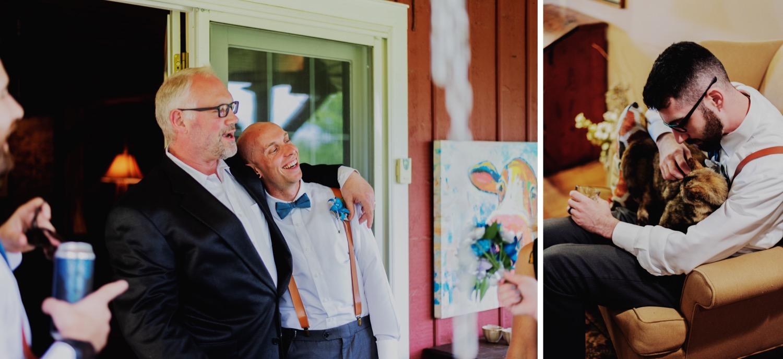 038_Bowden-Pavlocik-Galena-OakHillFarm-Wedding_0059_Bowden-Pavlocik-Galena-OakHillFarm-Wedding_0060.jpg