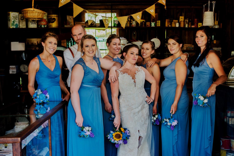 043_Bowden-Pavlocik-Galena-OakHillFarm-Wedding_0066.jpg