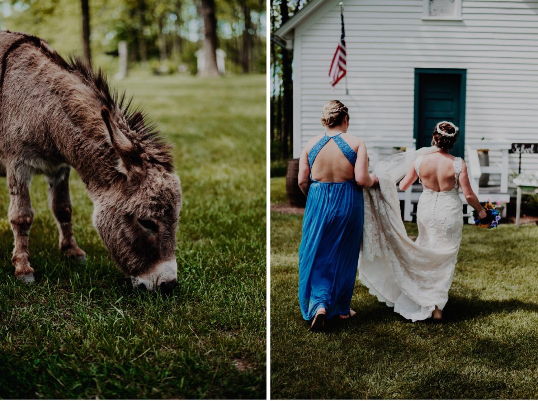 044_Bowden-Pavlocik-Galena-OakHillFarm-Wedding_0067_Bowden-Pavlocik-Galena-OakHillFarm-Wedding_0068.jpg