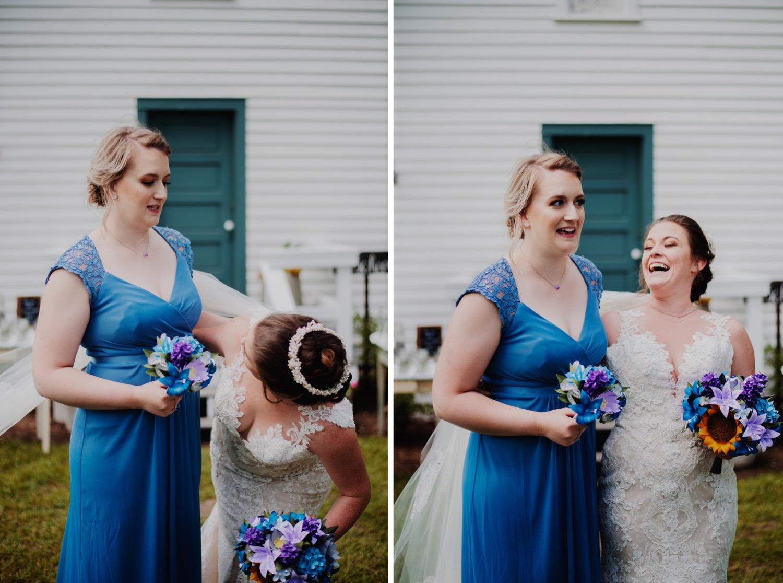 047_Bowden-Pavlocik-Galena-OakHillFarm-Wedding_0071_Bowden-Pavlocik-Galena-OakHillFarm-Wedding_0072.jpg